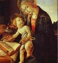 botticelli19