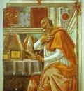 botticelli21