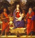 botticelli32