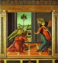 botticelli34