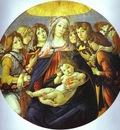 botticelli35