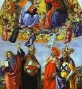 botticelli36