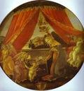 botticelli44