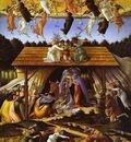 botticelli45