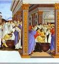 botticelli51