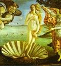 botticelli56