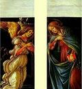 botticelli57