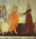 botticelli59