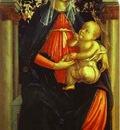 botticelli6