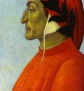 botticelli61
