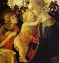 botticelli63