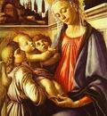 botticelli7