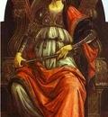 botticelli9