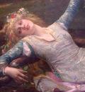 Ophelia detail2