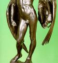 Gilbert Icarus