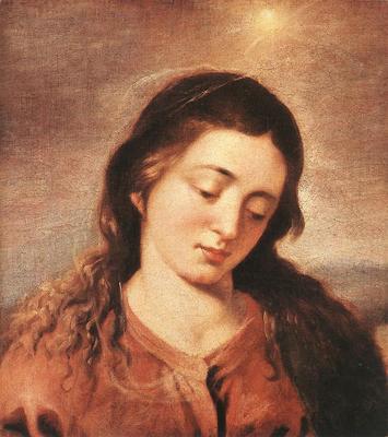 CANO Alonso Mary