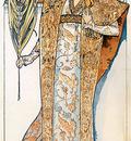 Gismonda 1894 74 2x216cm