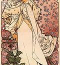 La Dame aux Camelias 1896 72 2x207 3cm