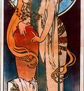 La Samarataine 1897 58 3x173cm