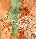 Winter 1896 panel