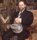 Zorn Hugo Reisinger