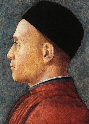 mantegn2