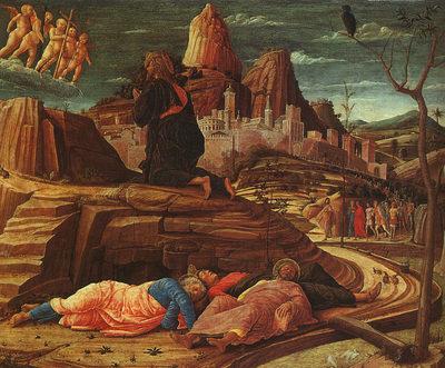 mantegn4