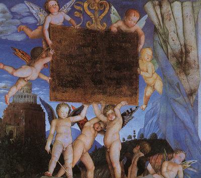 mantegn6