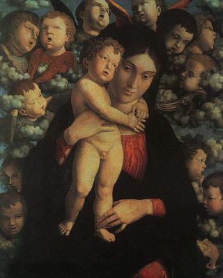 mantegn7