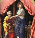 mantegn1