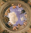 mantegn5