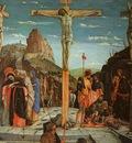 mantegn9