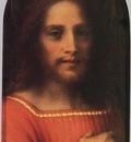 Christ the Redeemer WGA