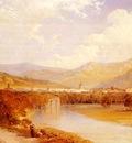 Meadows Arthur Joseph Como