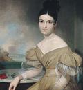 Durand Asher B Mrs Winfield Scott