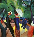 macke41