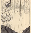 beardsley dream