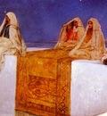 Constant Benjamin Arabian Nights