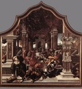 orley bernaert van triptych of virtue of patience