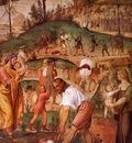 Luini Bernardino Egypt dt1