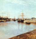 The Harbor at Lorient CGF