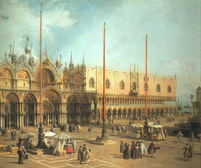 canaletto1