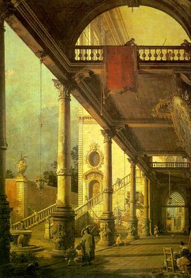 canaletto18