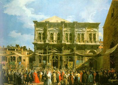 canaletto3