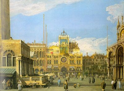 canaletto9