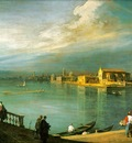 canaletto11