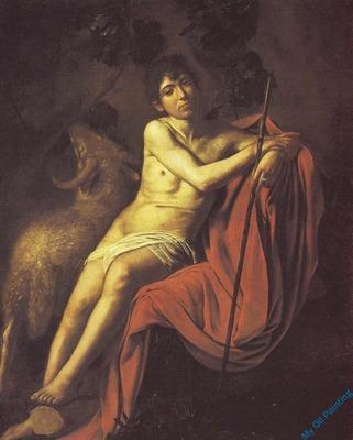 Caravaggio004