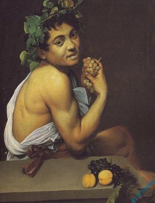 Caravaggio005