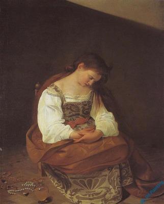 Caravaggio008