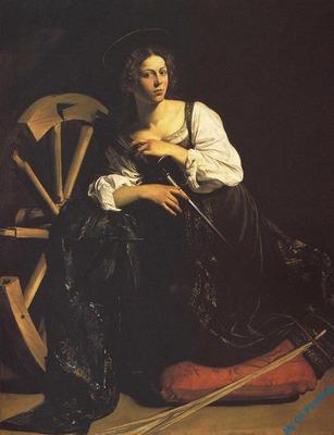 Caravaggio017